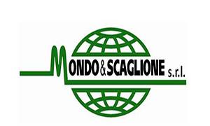 MONDO & SCAGLIONE