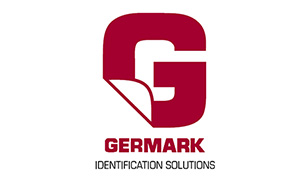 Germark