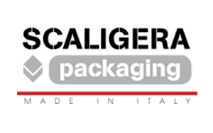 Scaligera Packaging
