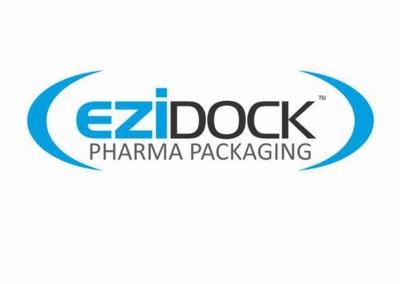 Ezi-Dock